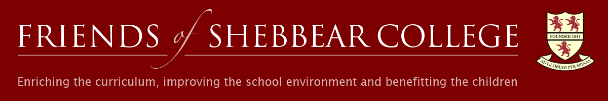 Friends of Shebbear College